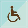 iconos-servicios-hotel-acceso