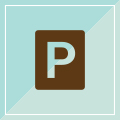 iconos-servicios-hotel-parking